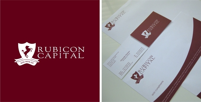 Rubicon Capital
