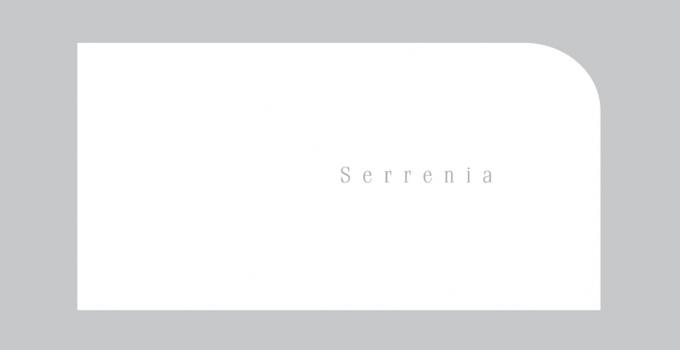 Serrenia