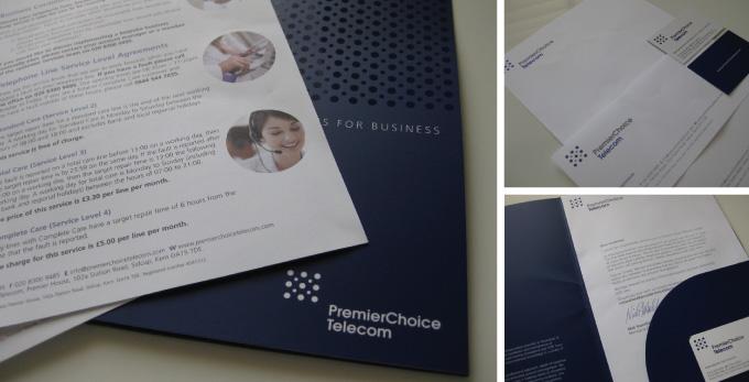 Premier Choice Telecom